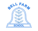 Bell_Farm_Junior_School_logo