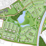 Drake Park – Planning Update #1- 23.03.15