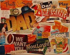 kids-magazine-collage