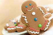 kids-make-your-own-gingerbread-men