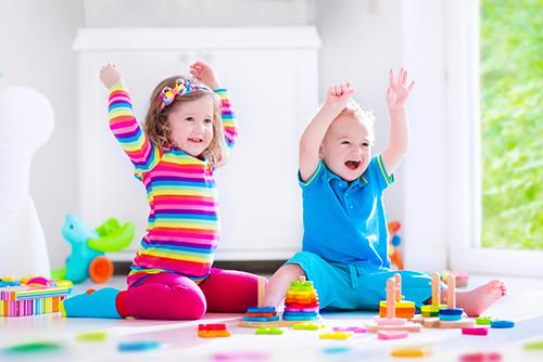 pre school classes 500 - Kids Drop In Activities Hersham, Walton on Thames, Esher, Weybridge