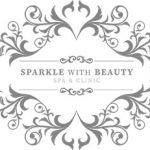 sparkle-with-beauty-square-logo