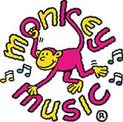 MM logo-colour-175
