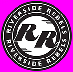 Riverside Rebels – Running Group