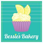 bessies-bakery-web