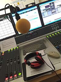 In-studio-200
