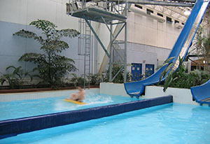 leisure-centre-slide