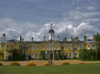 Polesden_Lacey-325