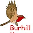 burhill-school-crop