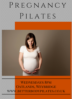 PregnancyPilates-250