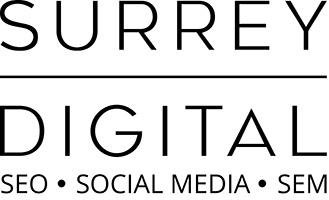 surreydigital 200x320 1 - Surrey Digital - Web Design & SEO