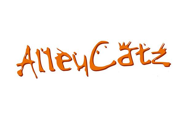 AlleyCatz Schoolwear Hersham