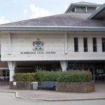 Full Elmbridge Council Meeting – 22nd February 2017
