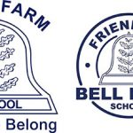 The Bell Farm Mayfair – Saturday the 6th of May