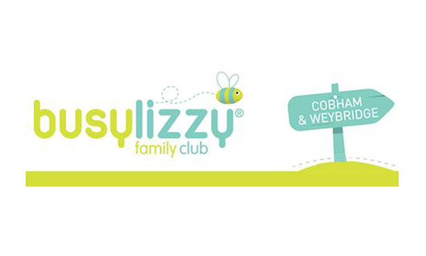 Busy Lizzy Family Club