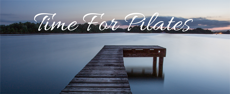 all4pilates header 750 - All4Pilates - Pilates Classes in Hersham and Walton on Thames