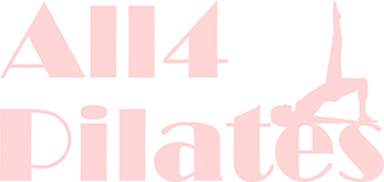 all4pilates high res logo 350 - All4Pilates - Pilates Classes in Hersham and Walton on Thames