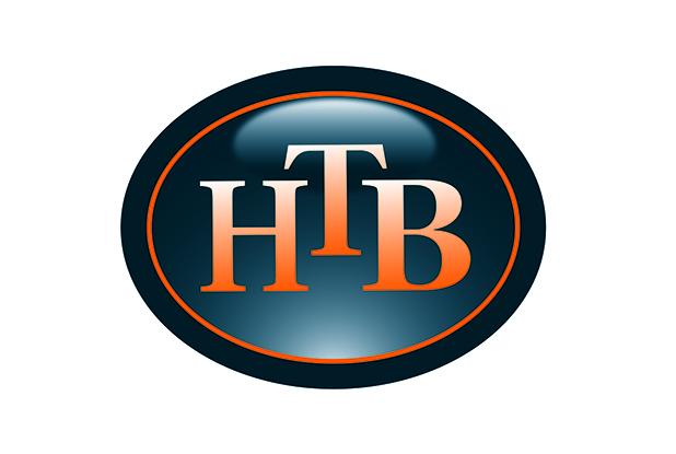 Harmes Turner Brown Estate Agents