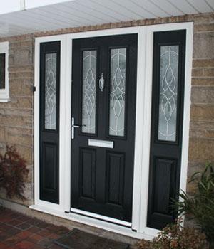 doors - Generation Windows - Bi-Fold Doors and Windows in Surrey