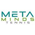 META tennis 100 - Mini Minds Tennis - Education and Fun Tennis Classes for Children in Weybridge, Esher & Cobham