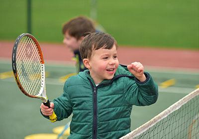 mind zone 1 400 - Mini Minds Tennis - Education and Fun Tennis Classes for Children in Weybridge, Esher & Cobham