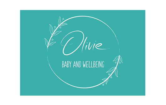 Olivie Baby and Wellbeing
