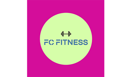 FC Fitness Zumba Classes