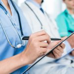 Potential Changes to Local NHS Services – NHS North West Surrey CCG
