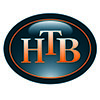 HTB Logo 100 - Work With The Hersham Hub