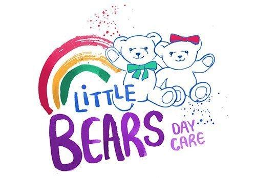 LittleBears 500 - Little Bears Day Nursery Walton on Thames