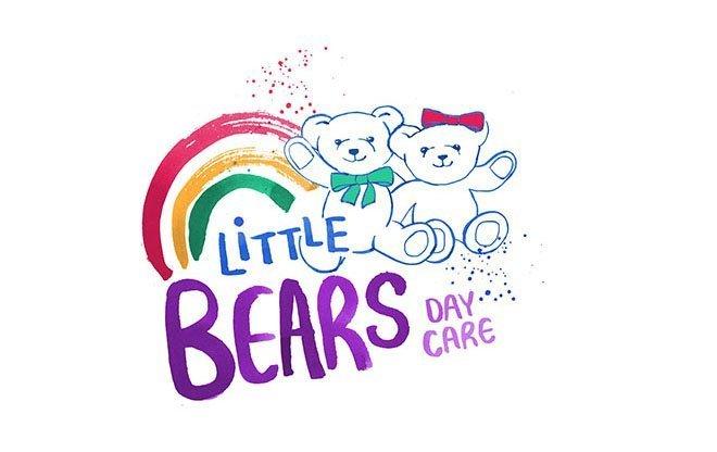 Little Bears Day Nursery