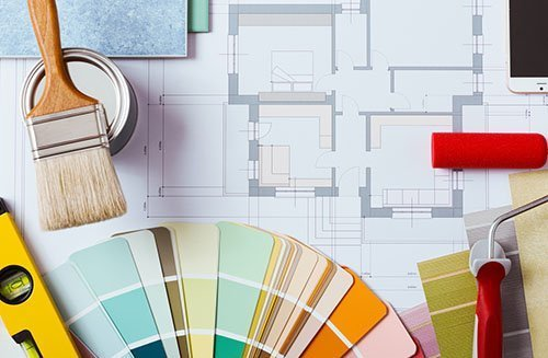 Home Improvement Services In Surrey