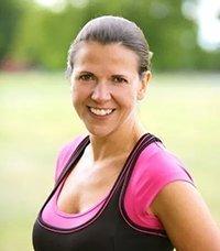 melissa joy 200 - Melissa Joy Training
