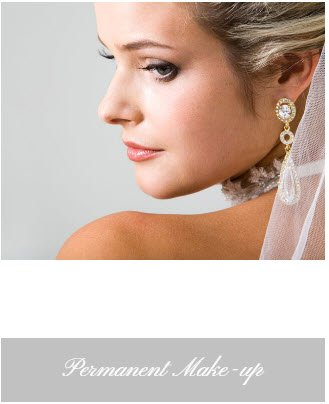 permanent makeup 350 - Sparkle with Beauty Hersham