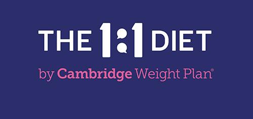 The 1 : 1 Diet