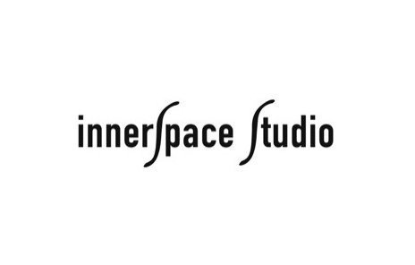 Innerspace Pilates and Gyrotonic