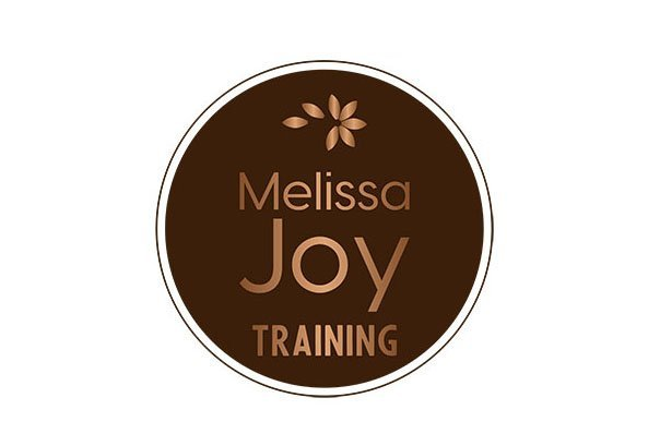 Melissa Joy Training and Fitness
