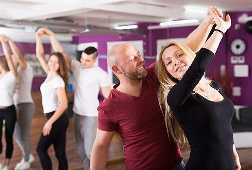 salsa 500 - Weybridge Salsa - Salsa Classes - Monthly Salsa Parties