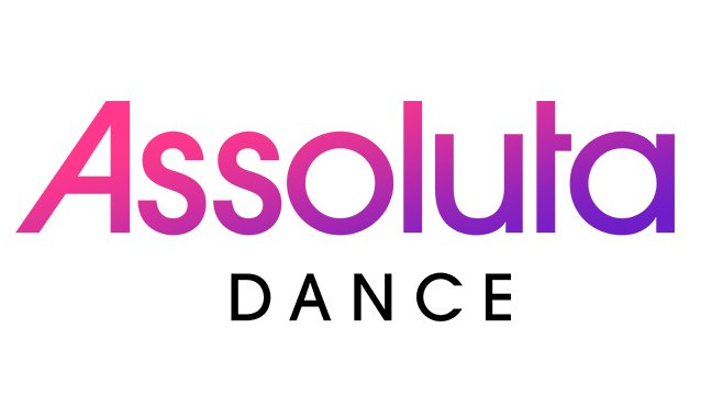 Assoluta Dance School and Training