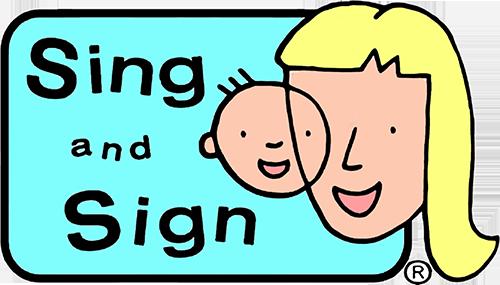 Sing & Sign Baby Signing