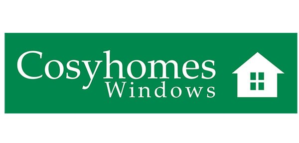 Cosyhomes Windows