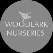 woodlark nurseries logo - Woodlark Nurseries - Bedding Plants and Hanging Baskets