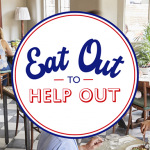 Eat Out To Help Out – Registered Restaurants Near Hersham