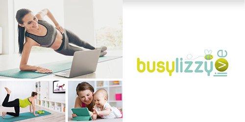 busylizzy image 3 500 - Busylizzy Elmbridge