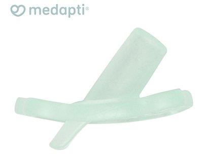 product photo 450 - How To Solve a Problem Like Spilt Calpol