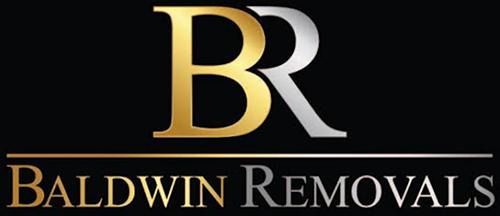 Baldwin Removals – Surrey Removals Company