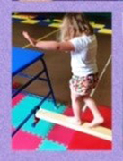 Little All Sports – Multi Sports for 16 Months to 9 years!